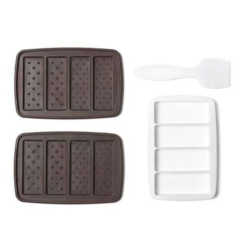 Ice Cream Sandwich Pan