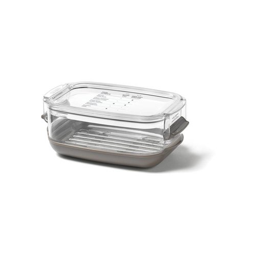 Food Storage Container, 1.13 litres