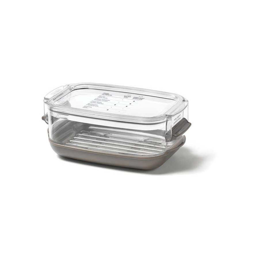 Food Storage Container, 1.13 litres - Photo 0
