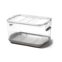 Food Storage Container, 5.4 litres