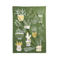 Linge «Cactus»