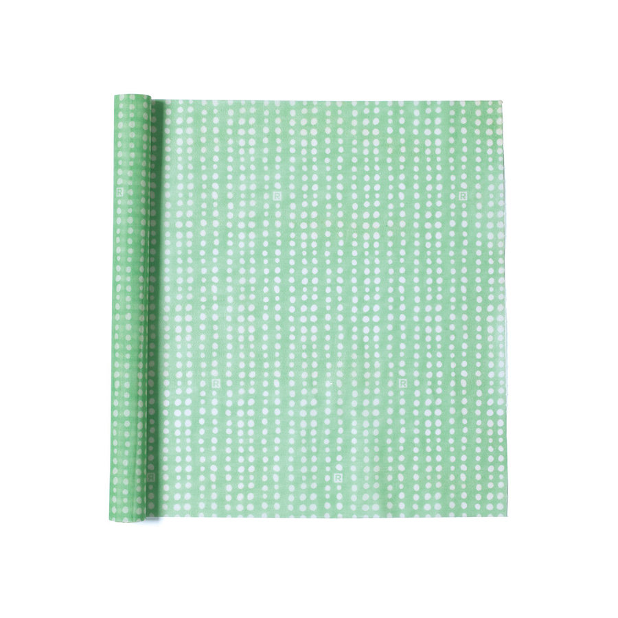 Roll of Reusable Food Wrap - Photo 0