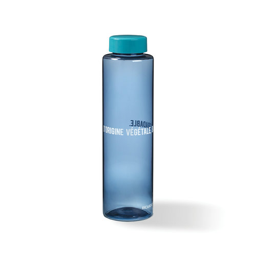 Biodegradable Bottle (27 oz)