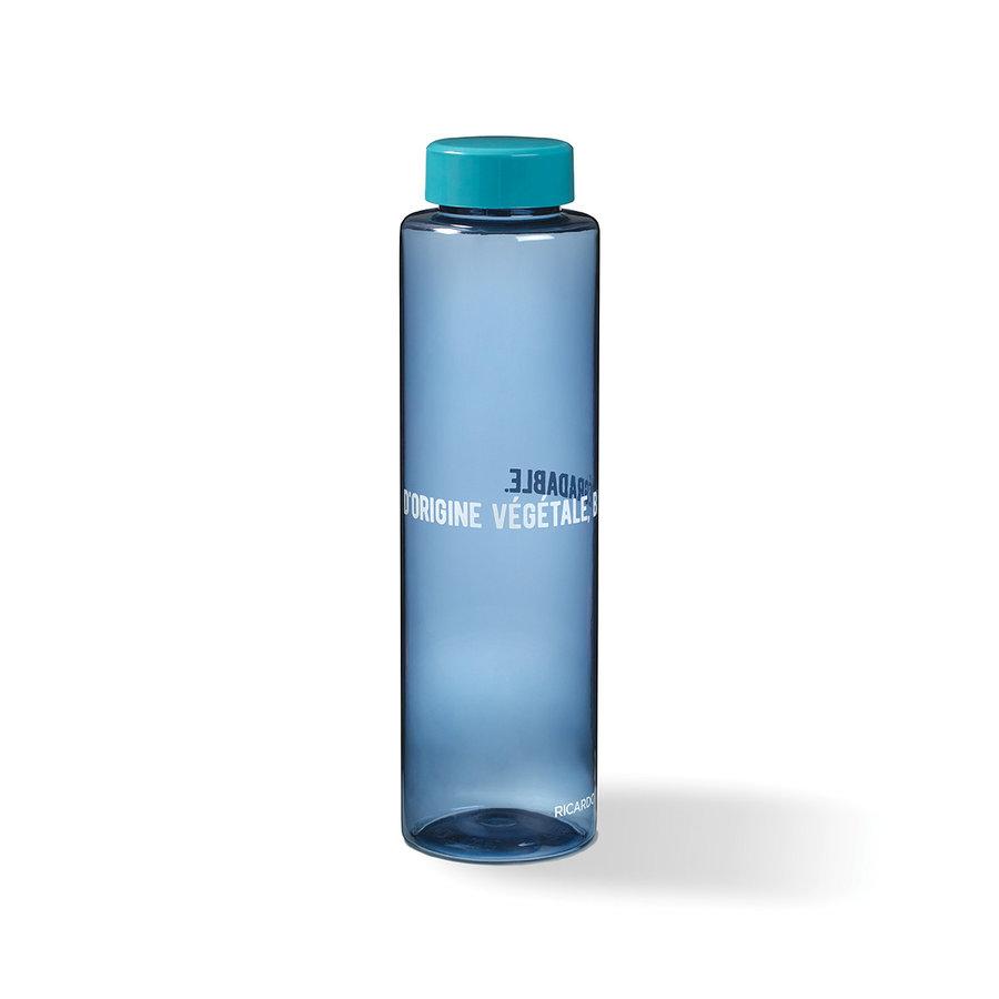 Biodegradable Bottle (27 oz) - Photo 0