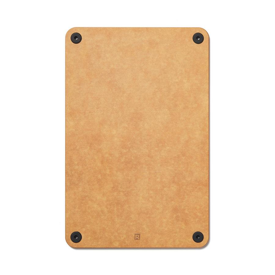Grande planche à découper en bois de composite - Photo 0
