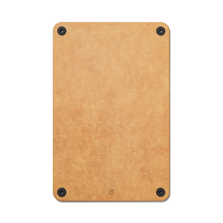 Large Composite Wood Cutting Board - Photo 0