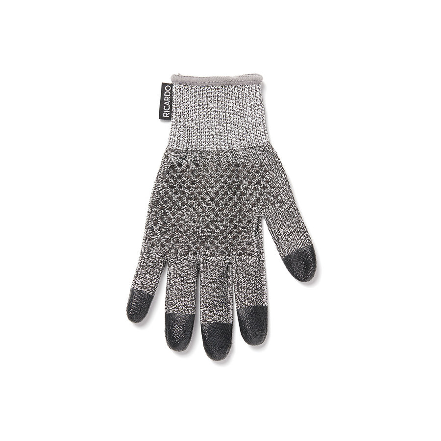 Cut-Resistant Glove (one size) - Photo 0