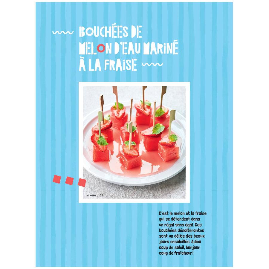 Magazine Vol18N6 - Photo 2