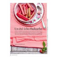 Magazine Vol18N6