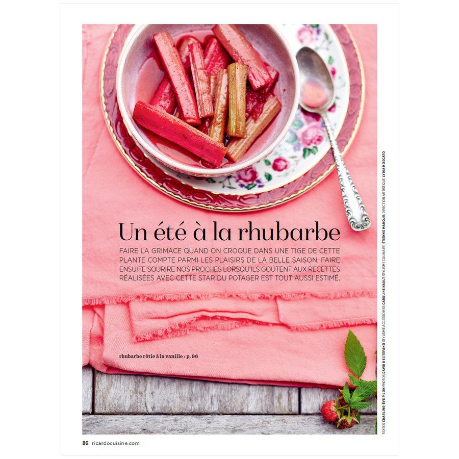 Magazine Vol18N6 - Photo 3