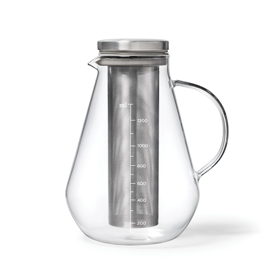 Cold Brew Coffee Maker - Photo 0
