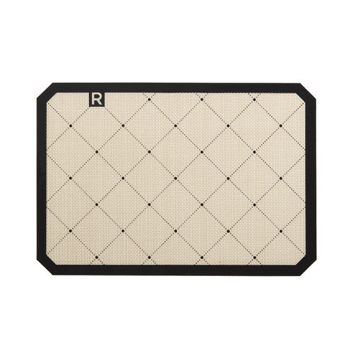 Small Silicone Baking Mat