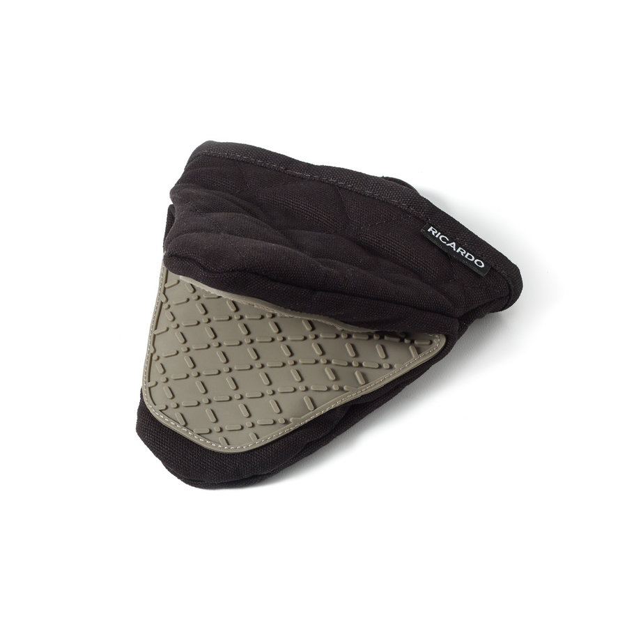Mini Oven Mitt - Photo 0