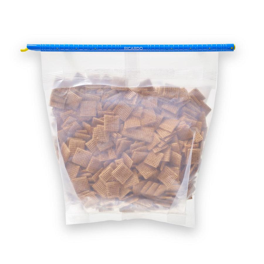 Bag Sealing Sticks - Photo 1