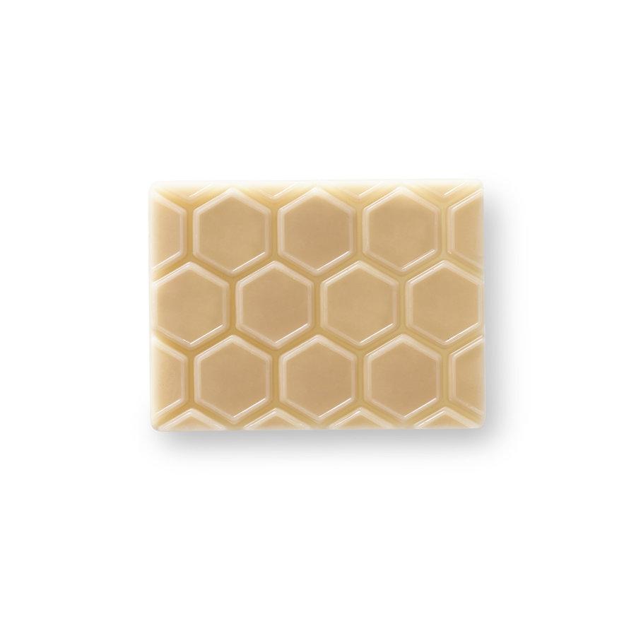 Recharge pour emballage à la cire d'abeille - Photo 0