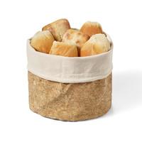 Small Cork Basket