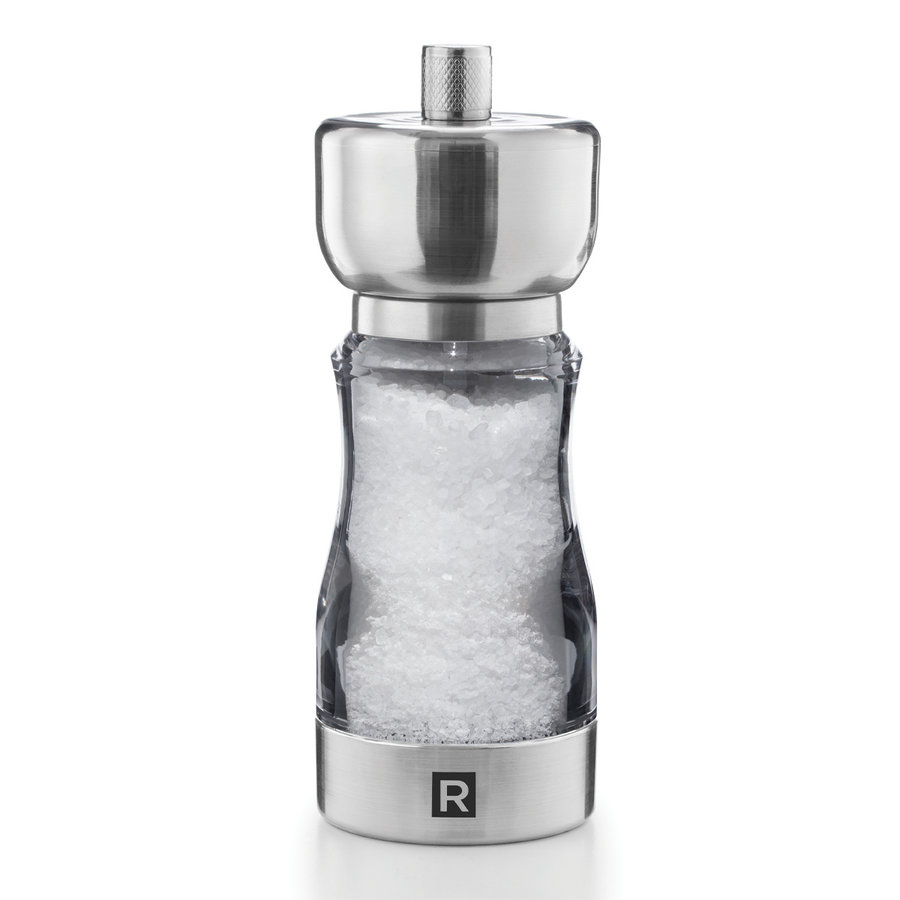 """Moulin pour sel ou poivre de 6"""" - Photo 0"""