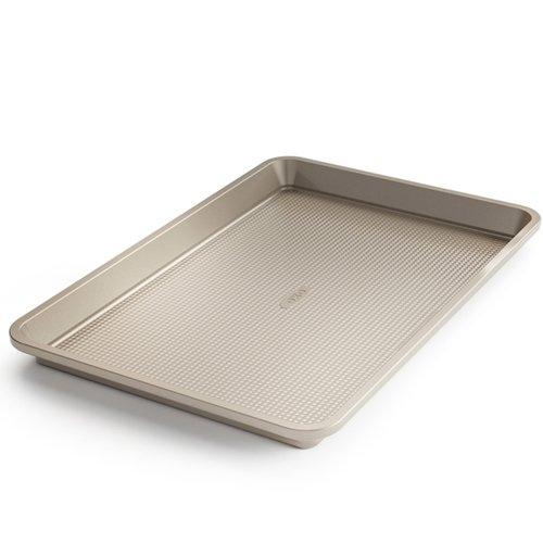 OXO Non-Stick PRO Baking Pan