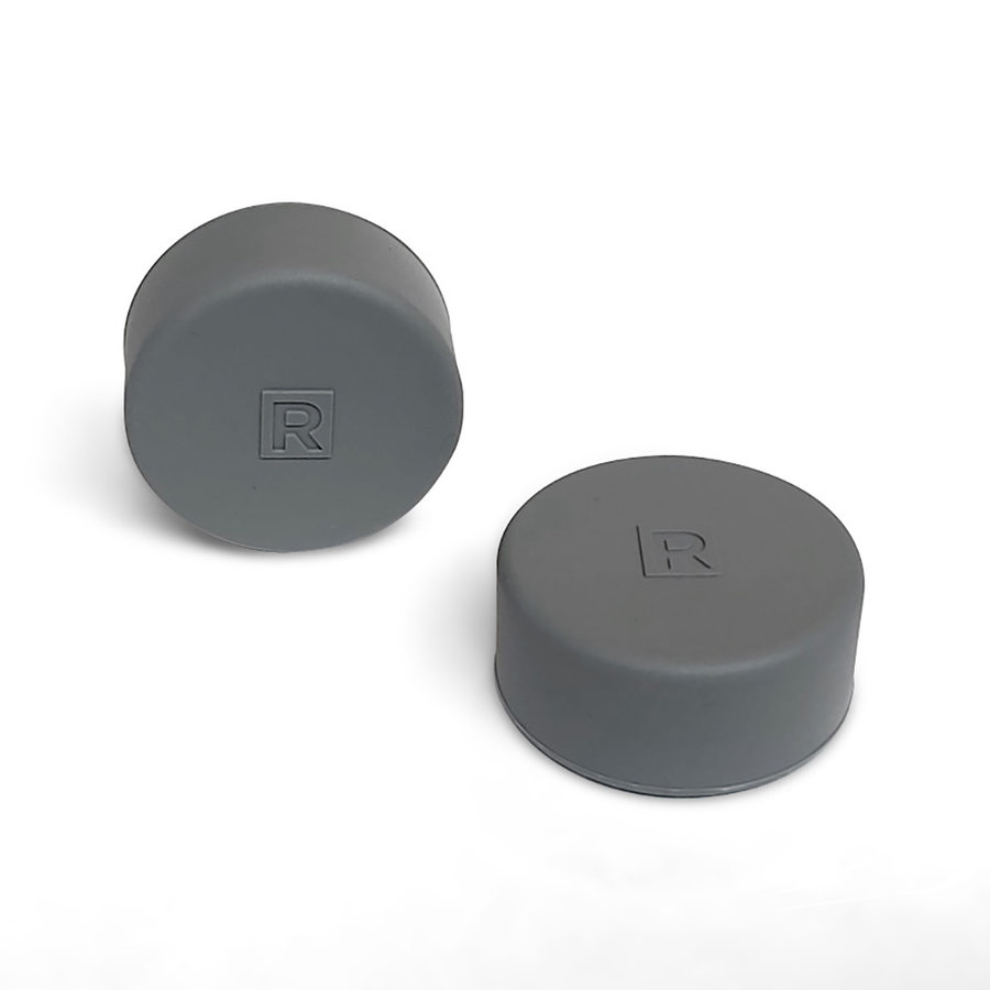 Magnetic Weights for the Sous-Vide Precision Cooker (set of 2) - Photo 0