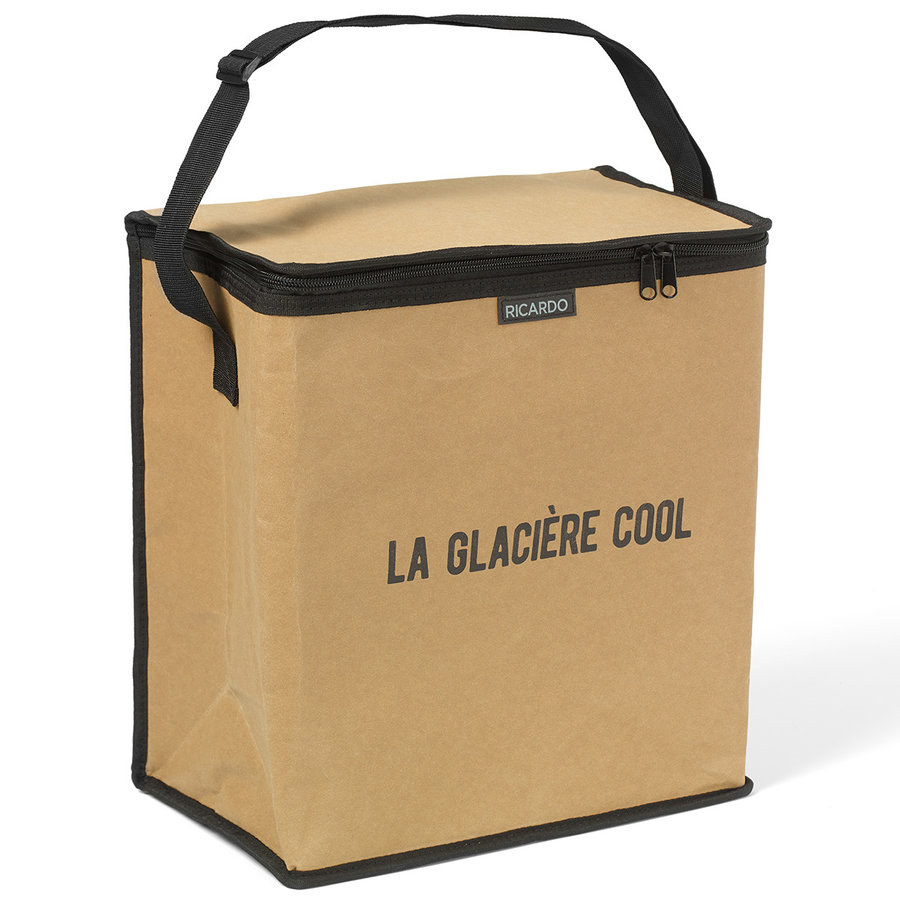Cooler Bag - Photo 0