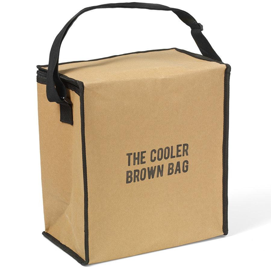 Cooler Bag - Photo 1