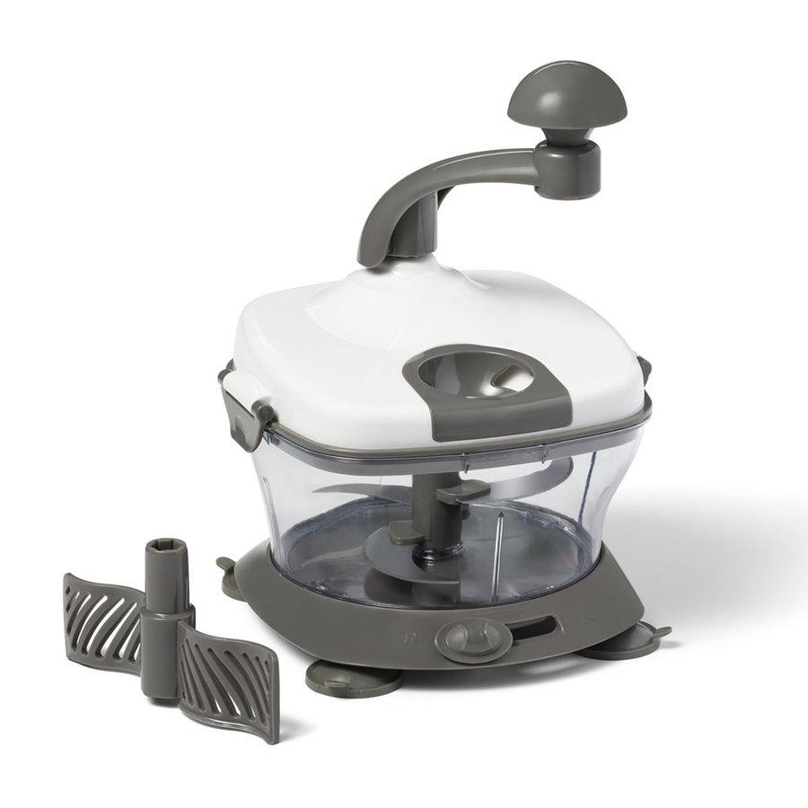 Kitchen chopper - Photo 0