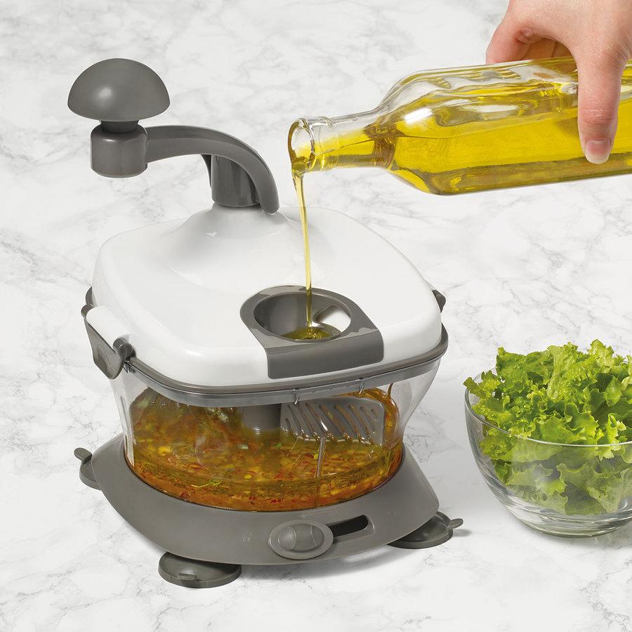 Kitchen chopper - Photo 4