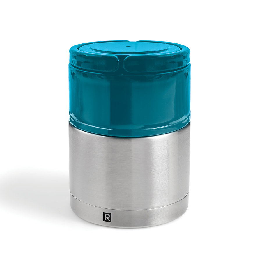 Insulated Food Container - Photo 0