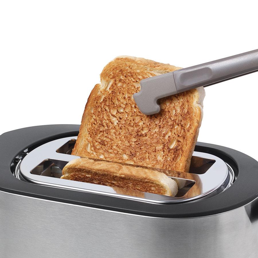 Pinces à grille-pain - Photo 1