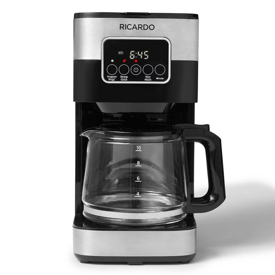 Coffee Maker - Photo 0