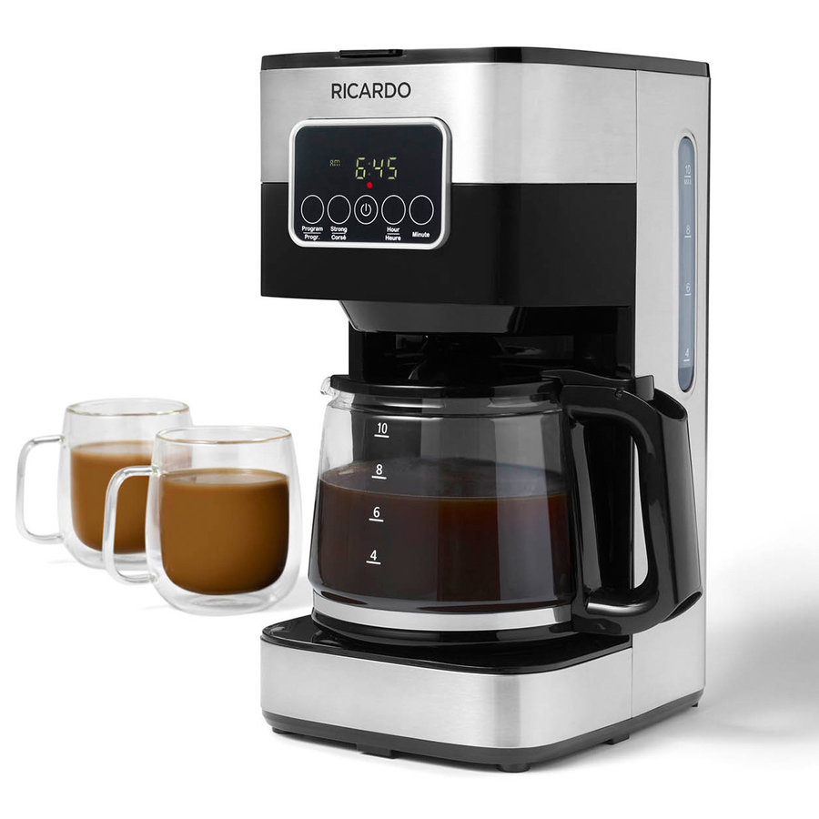 Coffee Maker - Photo 3