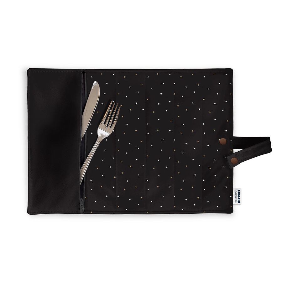 Demain Demain Classic Lunchbox Placemat - Photo 0