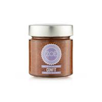 Zoë Fig & Caramelized Onion Chutney