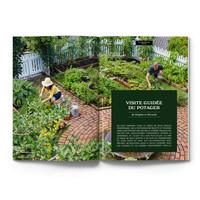 Summer Issue (Volume 19. Number 6)