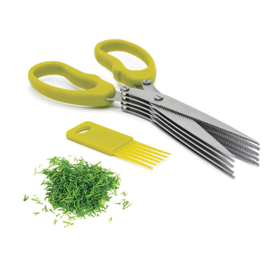 Herb Scissors - Photo 0