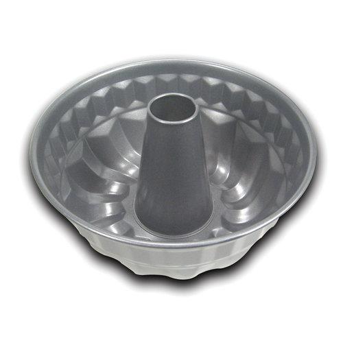 Orly Bundt Pan