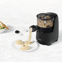 RICARDO Electric Pasta and Noodle Maker