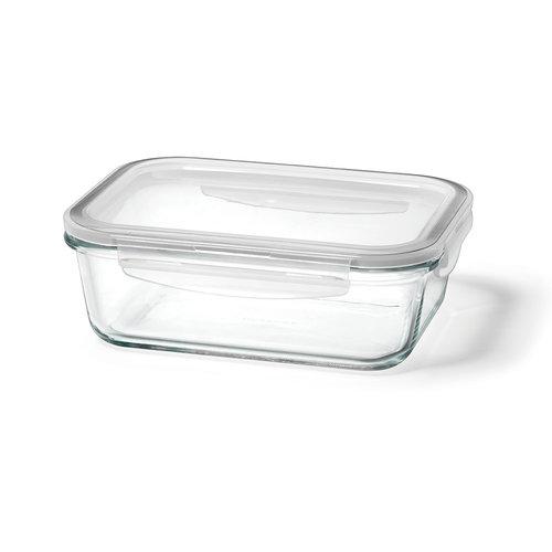 RICARDO LocknLock 1L Glass Container
