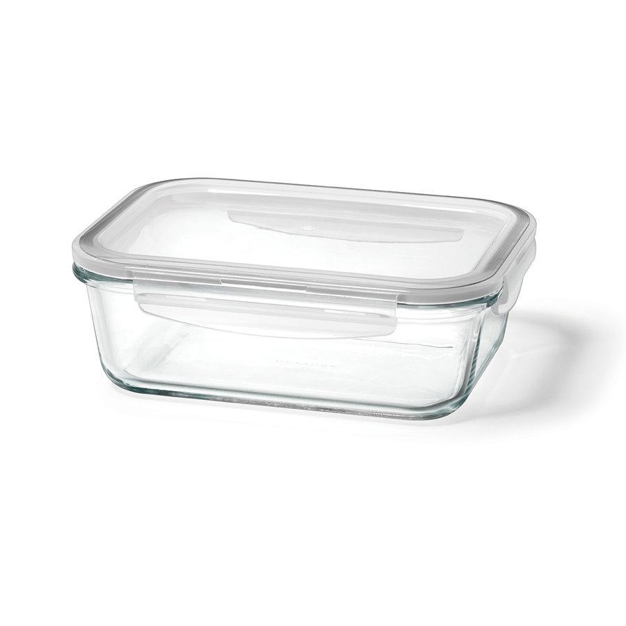 RICARDO LocknLock 1L Glass Container - Photo 0