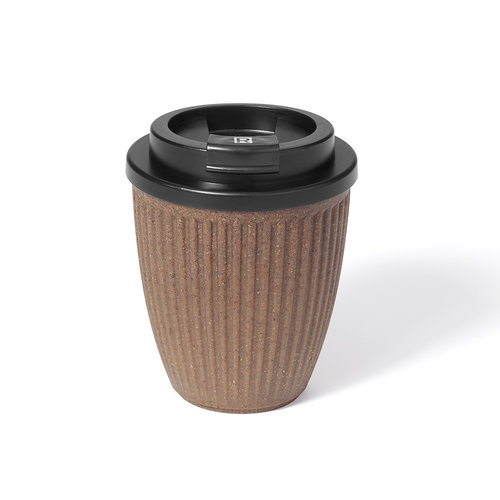 Ricardo Reusable Cup