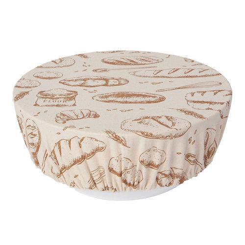 Dough Riser