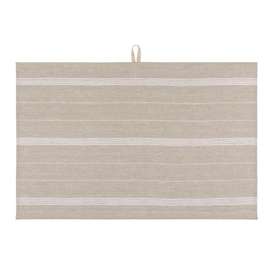 Maison Linen Dishtowel - Photo 1