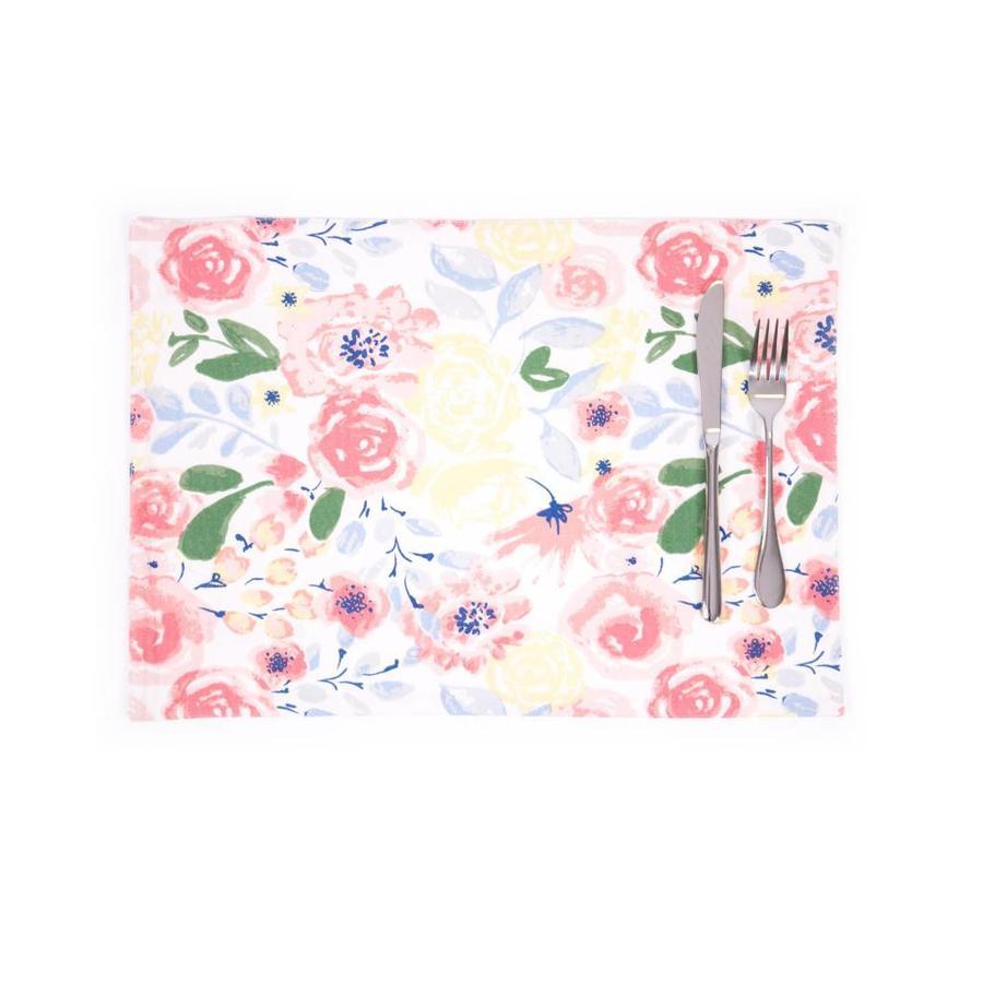 Floral Placemats - Photo 0