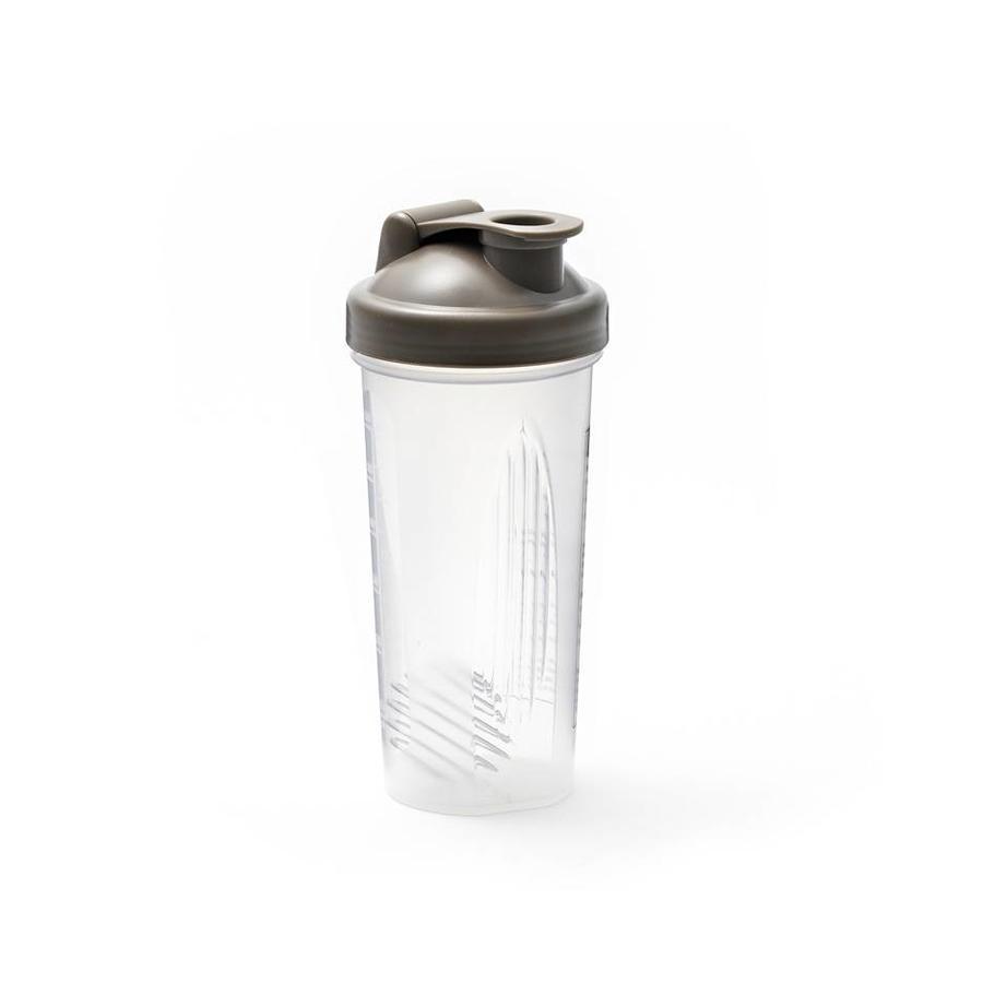 Crepe Batter Shaker - Photo 1