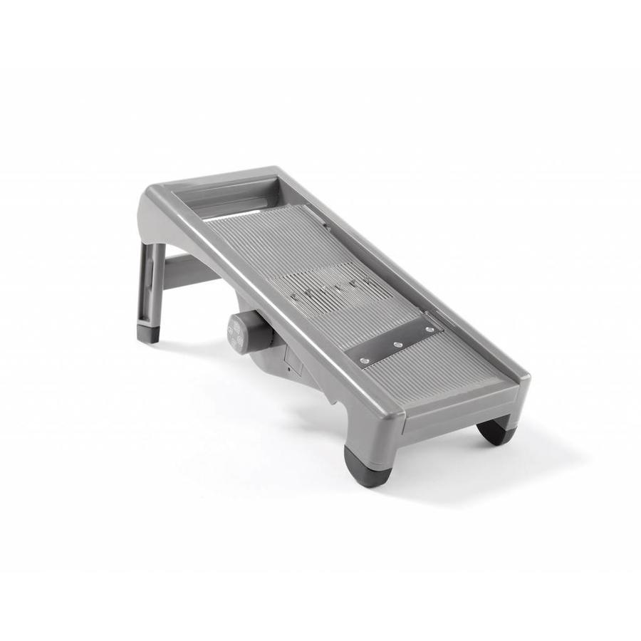 Mandoline multifonctionnelle - Photo 0