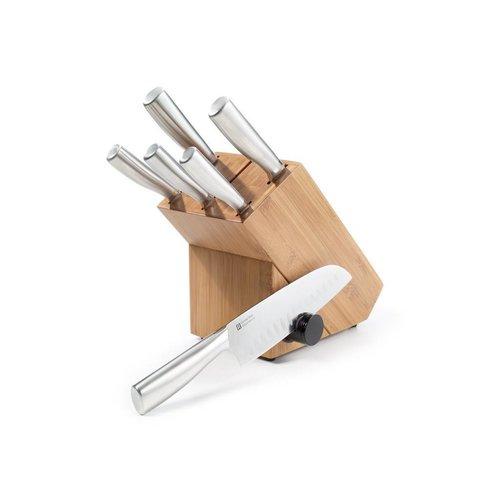 Bloc à couteaux