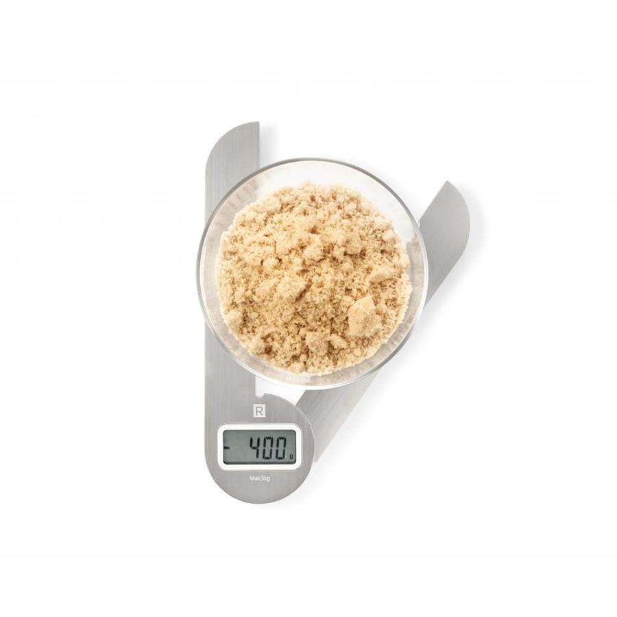 Kitchen Scale - Photo 2