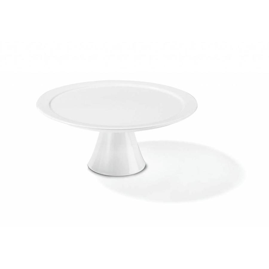 Pure Pedestal Cake Stand - Photo 0