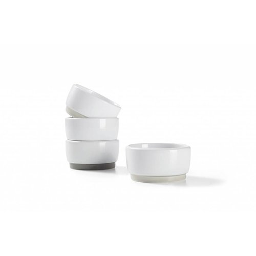 Small Ramekin Set