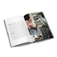 <i>La mijoteuse</i> Book (FrenchVersion)